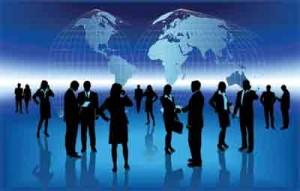 Cursos Profissionais e as Novas Oportunidades